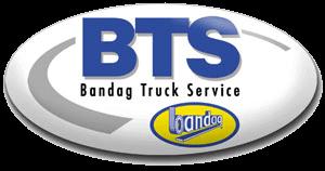 BTS – Bandag Truck Services