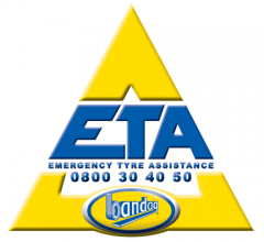 10562_ETA Modernised Logo